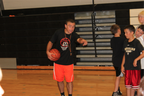 gymrat basketball camp2011